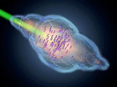 Quinto estado da matéria gera novo tipo de supercondutividade
