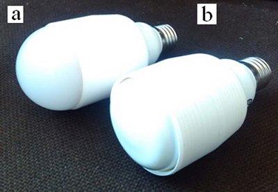 Lâmpada catodoluminescente: Uma nova revolução na iluminação?