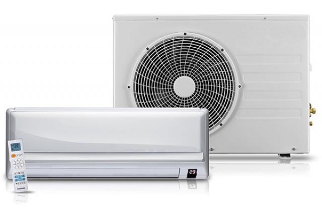Aditivo torna aparelhos de ar-condicionado 500% mais eficientes