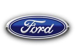 Fabrica da Ford alimentada a energia eólica